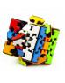Головоломка YuMo Zhichen Gear Cube