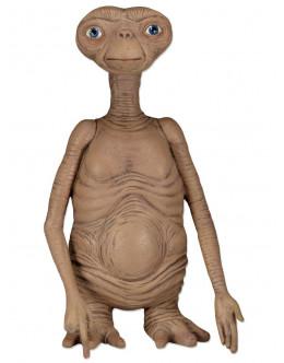 Фигурка Инопланетянин ET - Stunt Puppet 30см