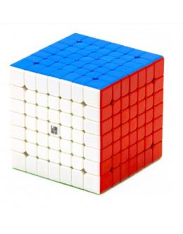 Кубик YJ 7x7 YuFu V2 Magnetic