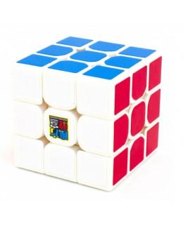 Кубик MoYu MoFangJiaoShi 3x3 MF3RS2