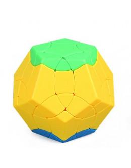 Мегаминкс SENGSO Phoenix Megaminx Cube