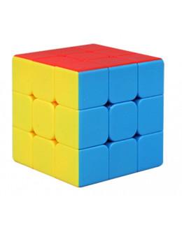 Кубик SENGSO Legend 3x3x3