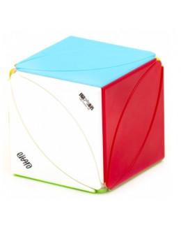 Головоломка MoFangGe Ivy Cube пластик