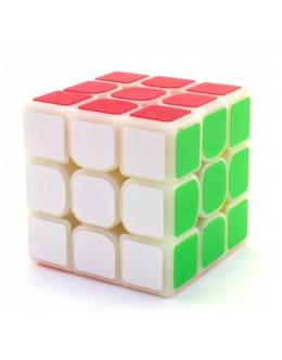 Кубик ShengShou 3x3 FangYuan
