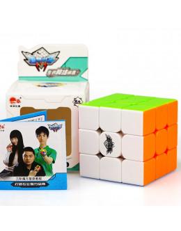 Кубик Cyclone Boys 3x3x3 Jisu Feichi
