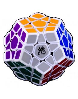 Мегаминкс DaYan Megaminx Dodecahedron