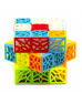 Кубик MoFangGe 3x3 DNA Cube
