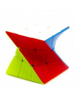 Головоломка FanXin 3x3x3 Twisty cube