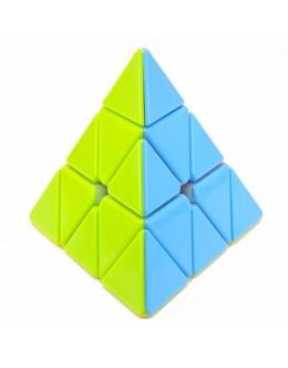 Пирамидка Cyclone Boys Pyraminx