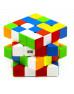 Кубик MoYu AoSu WR Magnetic 4x4
