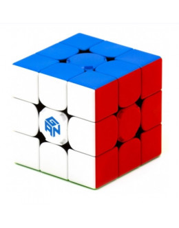 Кубик GAN 356 i Magnetic 3x3