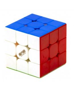 Кубик MoFangGe 3x3 Thunderclap V3 Magnetic
