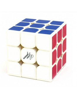 Кубик MoYu GuoGuan 3x3 YueXiao Pro