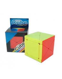 Головоломка Fanxin x cube