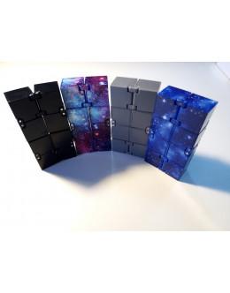 Кубик инфинити Infinity space