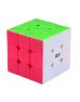 Кубик QiYi Warrior S 3x3x3 Cube