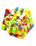 Кубик MoYu MFJS 10x10 MeiLong