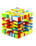 Кубик MoYu MFJS 11x11 MeiLong