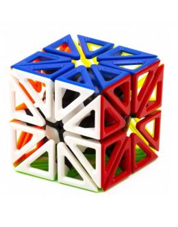 Головоломка LimCube Venom Cube