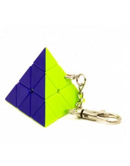 Брелок JH Pyraminx