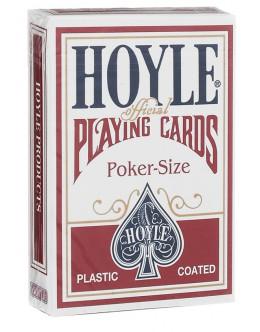 Карты игральные Hoyle