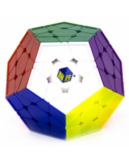 Мегаминкс YuXin Little Magic Megaminx V2