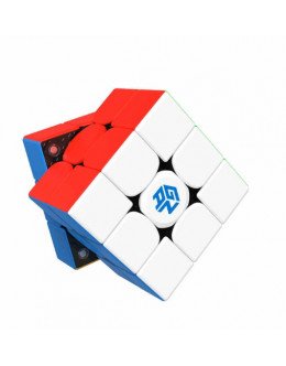 Кубик GAN 356 XS Magnetic 3x3