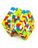 Кубик MoYu MFJS 9x9 MeiLong