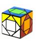 Головоломка moyu 3x3x3 cube - Pandora
