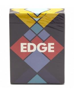 Карты игральные Edge