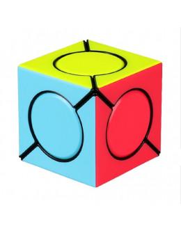 Головоломка Six spot cube
