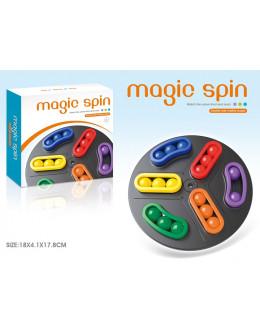 Головоломка Magic spin