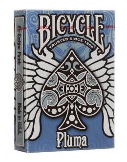 Карты игральные Bicycle Pluma
