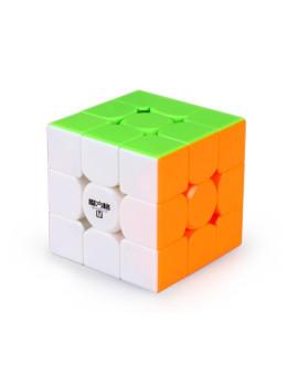 Кубик QiYi MoFangGe WuWei Magnetic 3x3