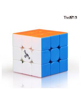 Кубик MoFangGe Valk 3 V1 Magnetic