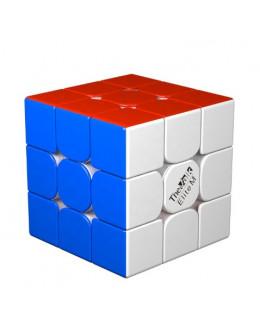 Кубик MoFangGe 3x3 Valk 3 Elite Magnetic