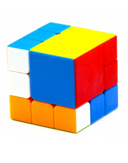 Головоломка Z-Cube Bandaged Cube А