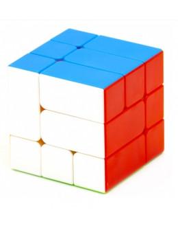 Головоломка Z-Cube Bandaged Cube B