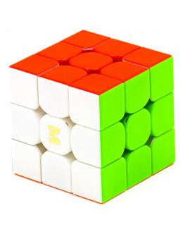 Кубик YJ MGC Elite Magnetic 3x3