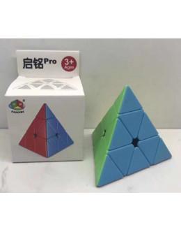 Пирамидка FanXin Qiming pro