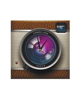 Часы настенные Инстаграмм