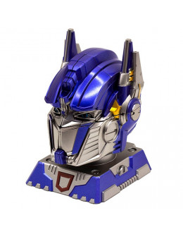 Головоломка Transformers Cube 2x2 Optimus