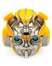 Головоломка Transformers Cube 2x2 Bumblebee