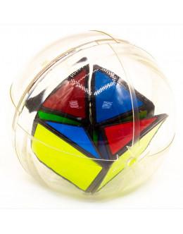 Головоломка SengSo Rock Cube