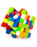Кубик YJ MGC 5x5 Magnetic