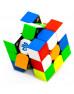 Кубик GAN 356 i Play Magnetic 3x3