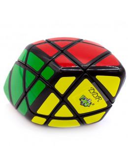 Головоломка LanLan John Lin Curvy Rombohedron