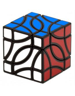 Головоломка LanLan 4 Corners Cube