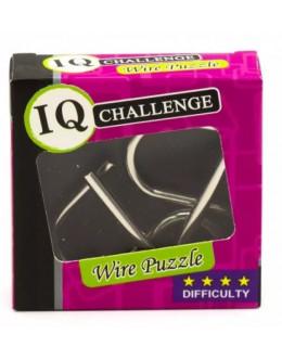 Головоломка Wire Puzzle