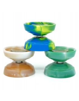 Йо-йо Plastic yo-yo